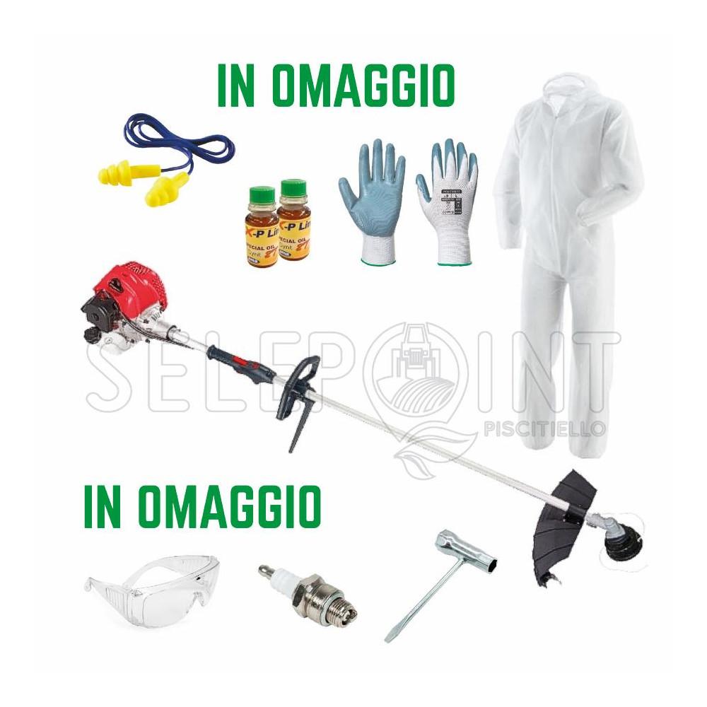 RICAMBIO POMPA GASOLIO PERKINS 4500 /