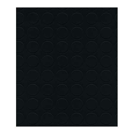 PISCINA GONFIABILE FUORITERRA INTEX EASY SET CM. 244 X H CM.76 + OMAGGIO