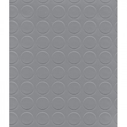 PISCINA GONFIABILE OVALE FUORITERRA BESTWAY BAMBINI 229x152x51H OFFERTA