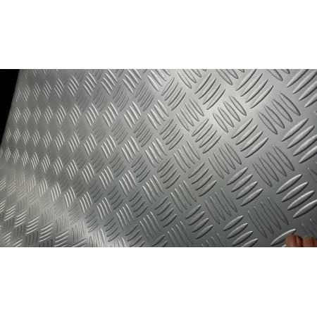 PISCINA GONFIABILE RETTANGOLARE FUORITERRA BESTWAY BAMBINI 262x175x51H OFFERTA
