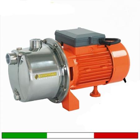 POMPA AUTOADESCANTE SPERONI PXC 800/1100 HP 0,8/1 EUROMATIC PER IRRIGAZIONE