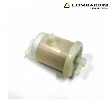 FILTRO GASOLIO MOTORE LOMBARDINI 3 VIE MODELLI 15LD315-15LD225-15LD350-15LD400
