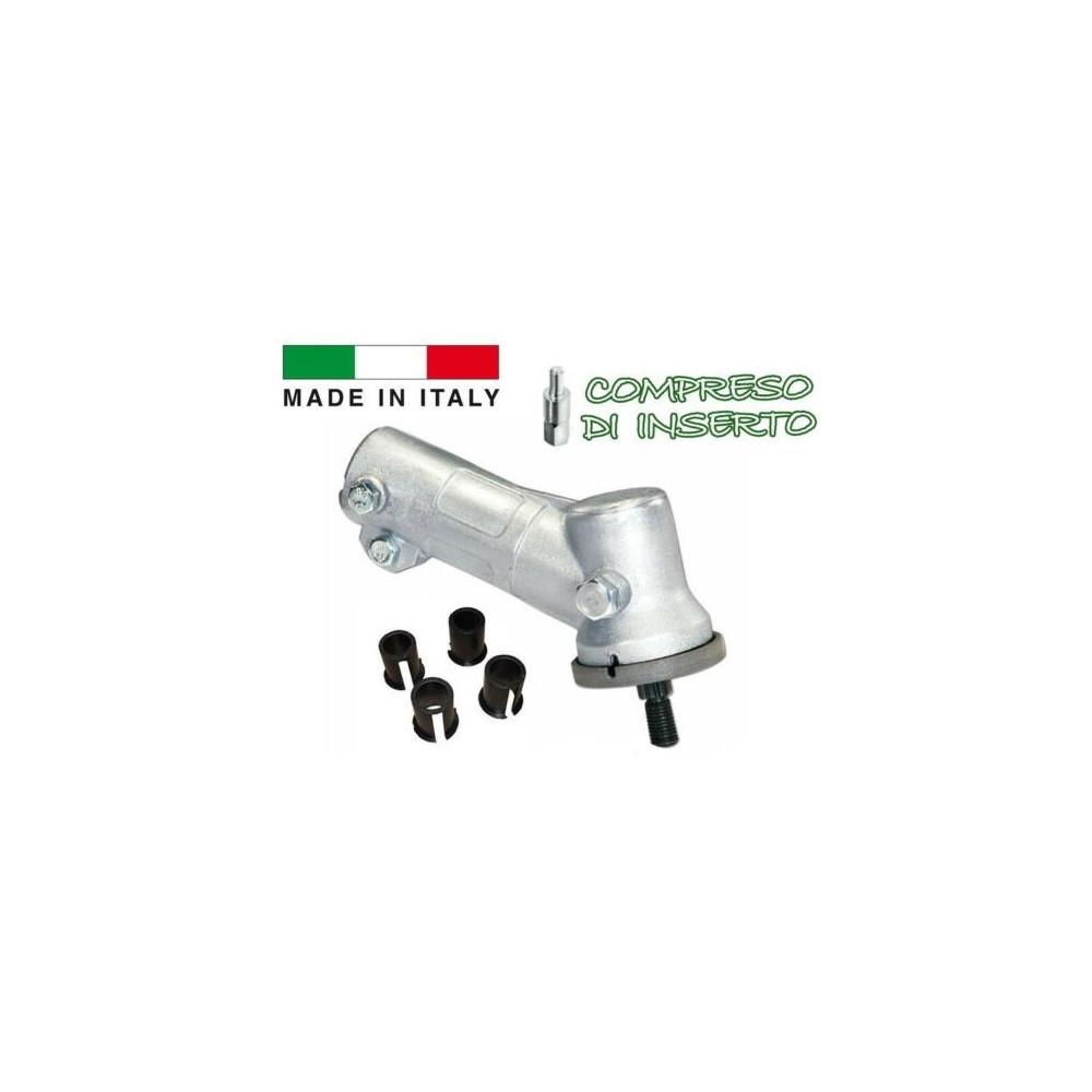 Tazza filtro originale Campagnola 3/8 MW