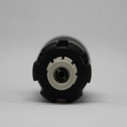 Filo per decespugliatore Stihl quadro diametro 4mm bobina da 90 metri