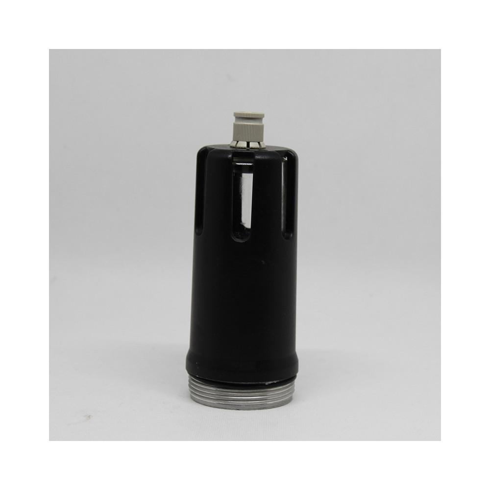 Tanica bottiglia dosatore Stihl 1 litro