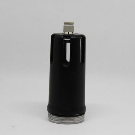 Tanica bottiglia dosatore Stihl 1 litro graduato miscela carburatore benzina