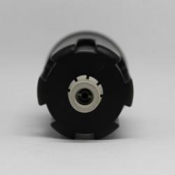 Catena motosega diamantata Stihl picco duro widia 3/8'' 55 maglie spessore 1,3mm