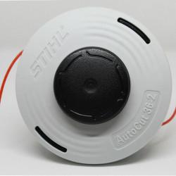 Modulo di accensione Stihl HS75 HS80