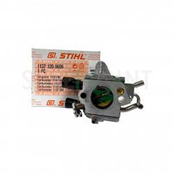 Contenitore alimentare in acciaio inox 18/10 per Olio completo di coperchio parapolvere