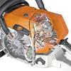 Decespugliatore STIHL FS 131 R