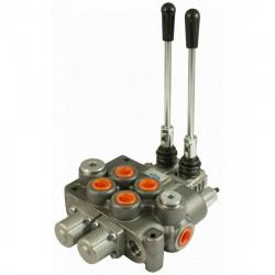 Potatore a batteria STIHL HTA 85