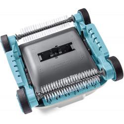 ROBOT AUTOMATICO ZX300 INTEX 28005 PULITORE FONDO E PARETI PISCINA NOVITÀ