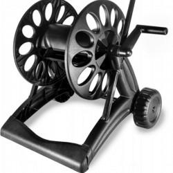 Kit manutenzione decespugliatore originale stihl FS120 FS300 FS350 FS400 FS450