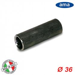 Motopompa autoadescante Airmec MSA 30/40/50 a benzina