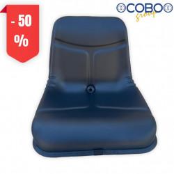 SEDILE CULLA COBO GT62S...