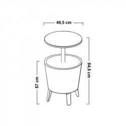 Scarpe antinfortunistiche Lewer 505 S3