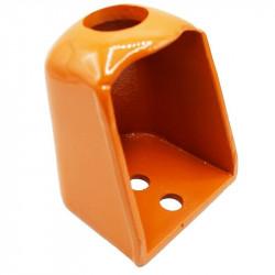 Telo termico copripiscina Intex 29029 frame 488x244 cm