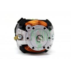 Quadro strumenti 10619 per trattore Fiat 4334915 4335525