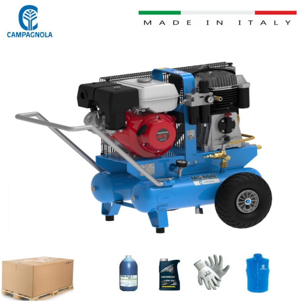Quadro strumenti 10620 per trattore Fiat