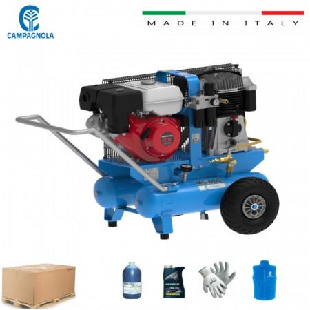 Quadro strumenti 10620 per trattore Fiat 5145186 5133783
