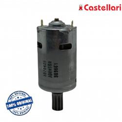 Pompa filtro Intex a cartuccia per