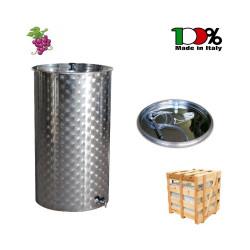 Pompa filtro a sabbia Intex per piscine