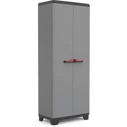 Idropulitrice alta pressione Annovi Reverberi 5K 14950 160 Bar