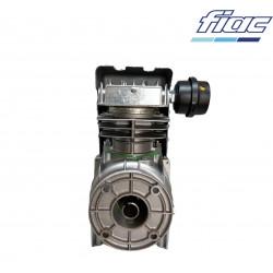 Calandra radiatore per trattore New Holland Fiat