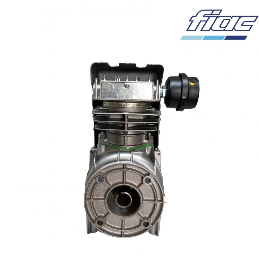 Calandra radiatore per trattore New