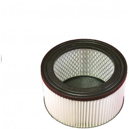 Tagliasiepi a batteria litio WG260E peso piuma + batteria e caricatore 61cm