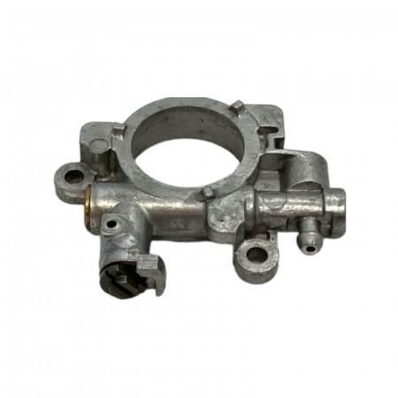 POMPA OLIO MOTOSEGA STIHL MS 290 310 311 390 391 029 039 ORIGINALE11276403204