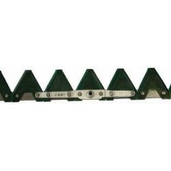 Potatore pneumatico Campagnola LINX carving