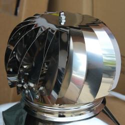 Pompa elettrica da travaso Rover Novax