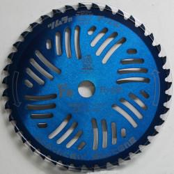 Trattore cingolato usato FIAT 70-65 C