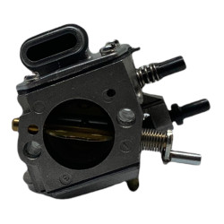 CARBURATORE ORIGINALE STIHL...