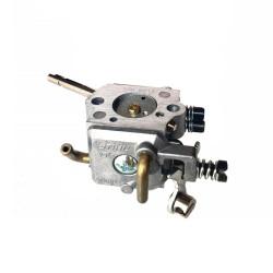 Ricambi Carburatori Stihl